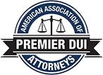 American Association of Attorneys